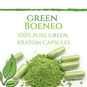buy-kratom-capsules-south-africa