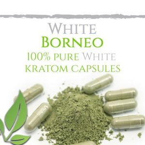 buy kratom south africa